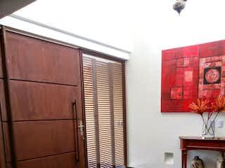 Casa en venta en Vía La Calera de 730m² con Piscina...
