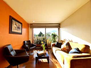 Apartamento en venta en Barrio Modelia 83m² con Jardín...