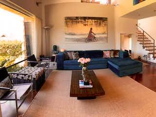 Casa en venta en San Jose De La Concepción, 224m² con Piscina...