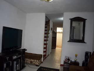 Casa En Venta En Bogota Tibabuyes