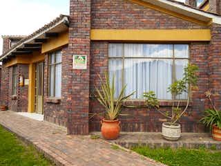 Casa en venta en La Balsa de 3 hab.