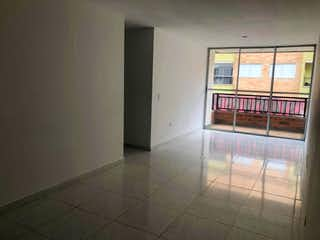 Apartamento en venta en San Juan con Zonas húmedas...