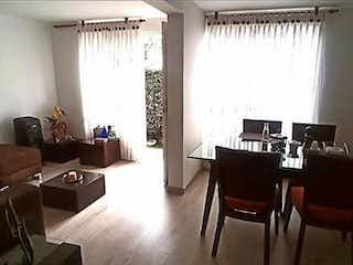 Casa En Venta En Bogota Niza