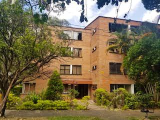 Apartamento En Venta En Medellin Carlos E. Restrepo