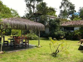 Casa En Venta En Guasca Guasca