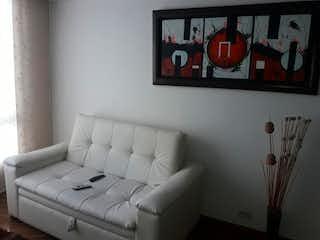 Apartamento En Venta En Bogotá San Antonio Norte-Usaquén