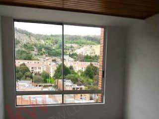 Apartamento En Venta En Bogota El Redil