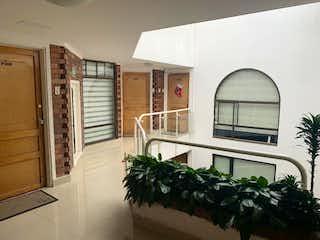 Apartamento En Venta En Bogota Cedro Golf-Usaquén