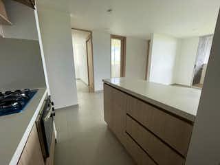 Apartamento en venta en La Loma de 63m² con Gimnasio...