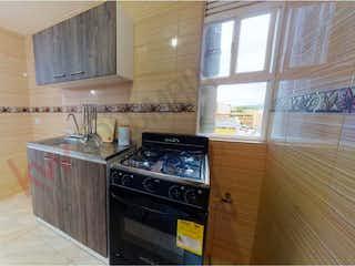 Apartamento en venta en Tuna Baja 44m²