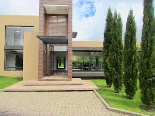 Casa Condominio En Venta En La Calera Vereda San Jose