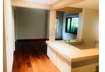 Casa en venta en Santa Fe Cuajimalpa, Cuajimalpa de Morelos  3 recámaras
