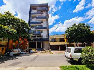 Apartamento En Venta En Medellin Belén