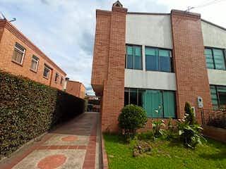 Casa En Venta En Zipaquira Zipaquirá