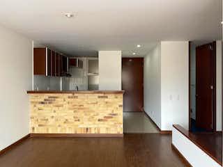 Apartamento En Venta En Chia Área Urbana