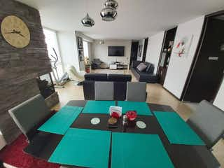 Apartamento En Venta En Bogota Modelia