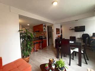 Apartamento En Venta En Zipaquira Zipaquirá