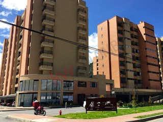 Apartamento en venta en Cerca De Piedra con acceso a Jardín