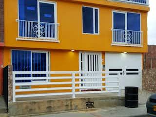Casa En Venta En Tocancipa Tocancipa