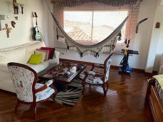 Casa en el Poblado Arriba Intercontinental - Cerca a Palmas