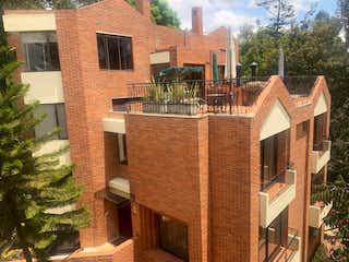 Venta Casa Provenza Bogota Conjunto Cerrado 200 mt 2 garajes