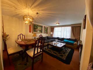 Apartamento en venta en Puente Largo, 100m²