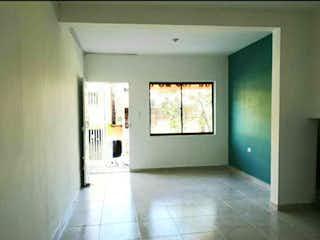 Casa en venta de 100m2 en Manrique Central, Medellin, Antioquia
