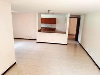 Apartamento en venta en Zúñiga con acceso a Zonas húmedas