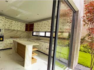 Casa en Venta en Bosque Real Country Club, de 523mtrs2