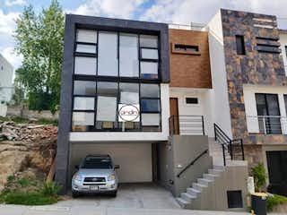 Casa en Venta en Residencial Lago Esmeralda Atizapán de Zaragoza