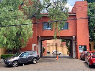 Casa en venta en San Jerónimo Lídice 233m² con Piscina...