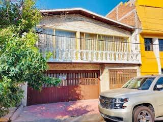 Casa en venta en Reforma Iztaccíhuatl Norte, 251m²