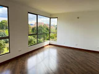 Icata Hermoso Apartamento Clasico con Vista a Parque
