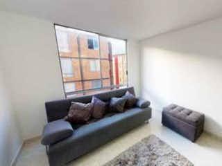 Apartamento en venta en El Tintal, 41mt