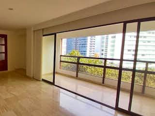 Apartamento en venta en Patio Bonito, 151m² con Piscina...