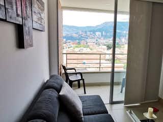 Apartamento en venta en La Candelaria con Gimnasio...
