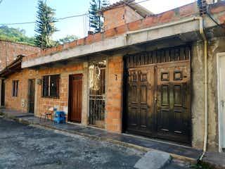Apartamento en venta en Sector Haceb de 2 hab.