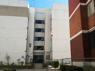 Departamento en Venta en Jardines de Satelite Naucalpan de Juárez