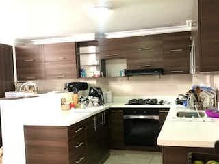 Casa en venta en Velódromo de 4 habitaciones