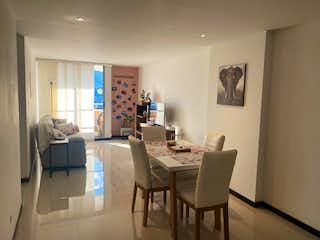 107003 - Venta Apartamento Cumbres Envigado