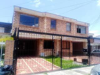 Casa En Arriendo/venta En Bogota Lisboa-Usaquén