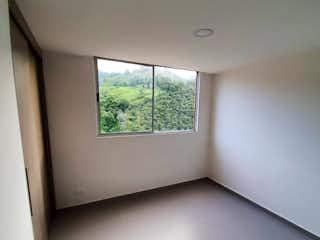 Venta de apartamento en Primeiro San Remo Sabaneta