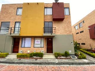 Casa en venta en San José, 85m² con Jardín...