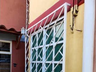 Casa en Venta en Los Reyes Ixtacala 1ra. Sección Tlalnepantla de Baz
