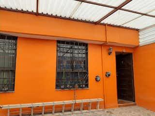 Casa en Venta en La Alborada Cuautitlán