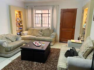 Casa en venta en Clavería, 402m²