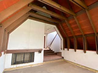 Casa en venta Ubicado en Multicentro