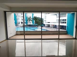 Apartamento en venta en San Jeronimo