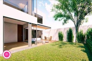 Casa condominio venta, Spazio San Jerónimo Lídice