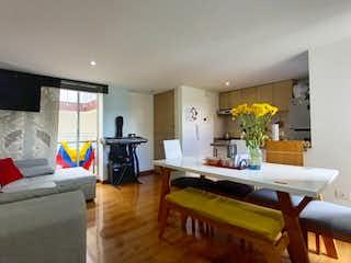 Venta Apartamento en Metrópolis - 4168592